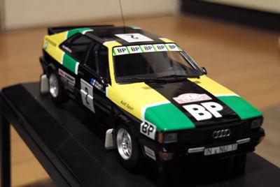 minicar37.jpg